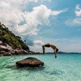Bloger  Joel Cabrera Lorenzo - Photographer.