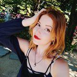 Bloger     Noelia Mamblona - Entrepreneur and vegan microinfluencer.
