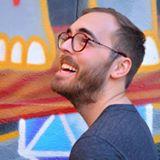 Blogger     Andrés Moreno - Periodista de Gastronomía