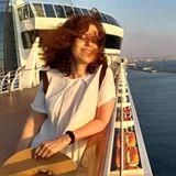 Blogger   Ana Leal - Formadora en Costura
