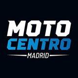 Blogger     Carlos Nadal - Taller de Motos