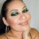Blogger Jackeling Velador - Machinist.