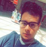 Blogger Jonathan Lopez - Influencer.
