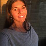 Jennifer Sampallo - Urban clothing publicist and more.