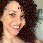 Blogger    Dounia Badia  - Agente de viajes.