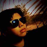 Blogger Henry Sanchez Beltran - Estudiante