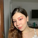 Blogger   Carolayn Contreras - Estudiante.