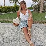 Blogger Ariadna  Barba navarro - Técnico de Belleza