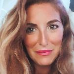 Blogger     Mimi  Venegas - Publicidad.