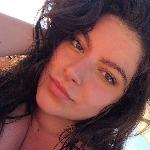 Blogger  Amelia Arlenne Romo Rivera - Estudiante