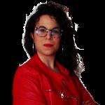 Mónica   Alonso  (Mónica Prados)