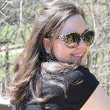 Blogger  Mireia Cristóbal - Instagramer