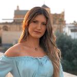 Blogger  Carlota Ruiz Jiménez - Educación Infantil Bilingüe.