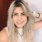 Blogger   Elibeth Carvajal - Influencer en Cuidado Natural.