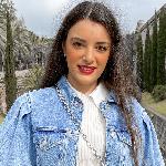 Angie  Cantarella (Angie Cantarella)