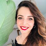 Mara  Martínez  (creando.ho)