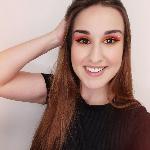 Ana  Peralo Pagola (anaperalo_makeup)