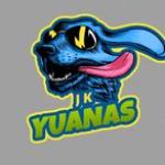 Yuanas  Just Kidding (Yuanas)