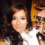Blogger     Natalia Martínez Pérez - Administrativo.