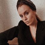 Sonia  Torres García (Scarlota_tg9)