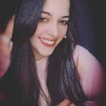 Blogger  Pilar  Jiménez  - Nerworker.