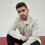 Fran Nortes - Social Media Manager / Community Manager
