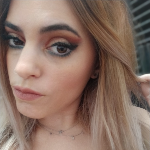 Blogger   Susana Iris - Estudiante.