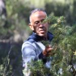 Brahim   Achouri (Brahim)