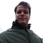 Blogger Javier Pereda - Ingeniero en sistemas