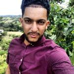 Blogger    Samuel  Abreuinoa - Españal