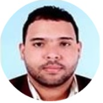 Blogger    Luis Alberto  Ruiz Martinez - Estiduante