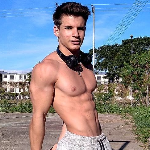 Blogger Samuel Pereira - Deportes
