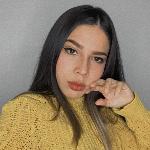 Bloger    Stefanny Vargas - worker