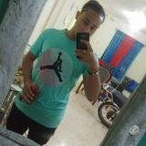 Blogger  Wilkins Alcantara - Juegos