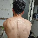 Cristian   Maya  (Elmayaoficial)