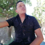 Blogger  Facuundo Chazarreta - marketing