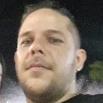 Blogger  Alfredo Alejandro Salas - Gamer