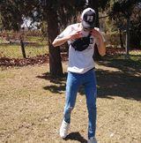 Blogger     Mateo Rodriguez - Estudiante