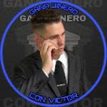 Victor  Torno - Gana dinero con Victor