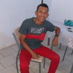 Blogger Osswaldo Oficial - Estudiante