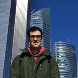 Blogger   Antonio Narváez - Informático Software