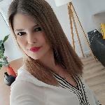 Blogger Desiree Perez Pozo - Gestora comercial.