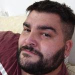 Blogger    Jonathan Torres Delgado - soy streamer