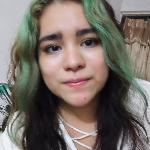 Andreaa  Villegas (Yose)