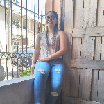 Maribel  Aquino (Jacky)