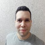 Blogger   Igor Caballero - Psicología.
