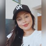 Blogger Diana Rojas - Auxiliar de enfermería