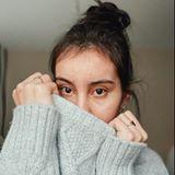 Blogger    Anngi Benitez - Estudiante.