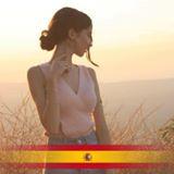 Alicia Tavira Gonzalez (Aliciaat9) - Iznatoraf - Soy estudiante y amante de la moda