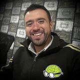Blogger   Jorge Aponte - Video Marketer Blockchain y Criptomoneda